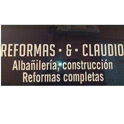 Reformas en General Simón