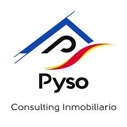 Pyso Consulting Inmobiliario