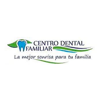 Dental Familiar