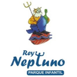 Parque Infantil Rey Neptuno