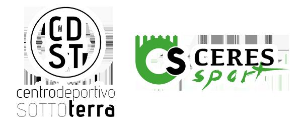 Centro Deportivo Sottoterra