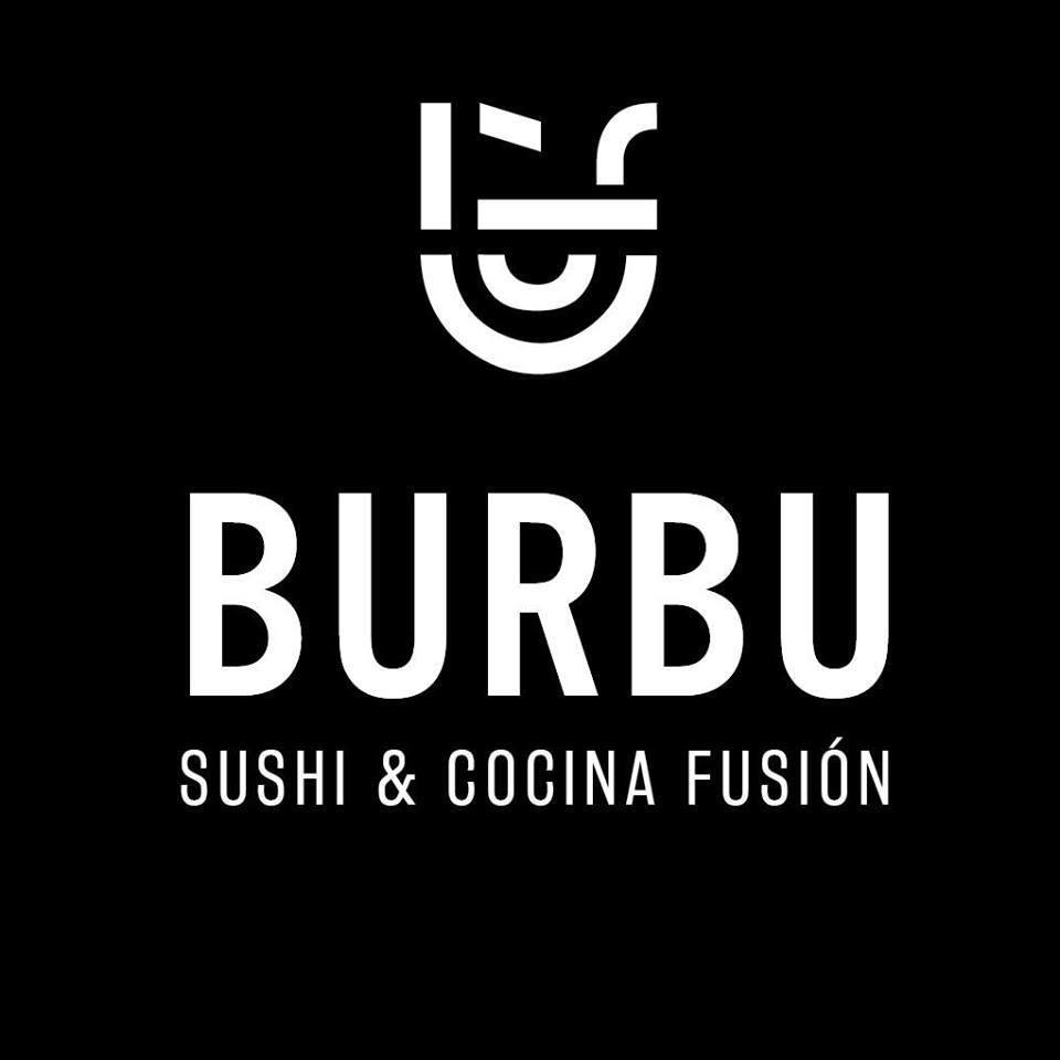 Restaurante Burbu Centro