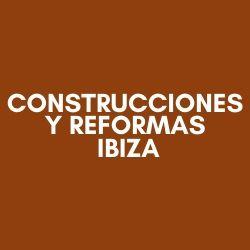 Construcciones y Reformas Florin Corodeanu
