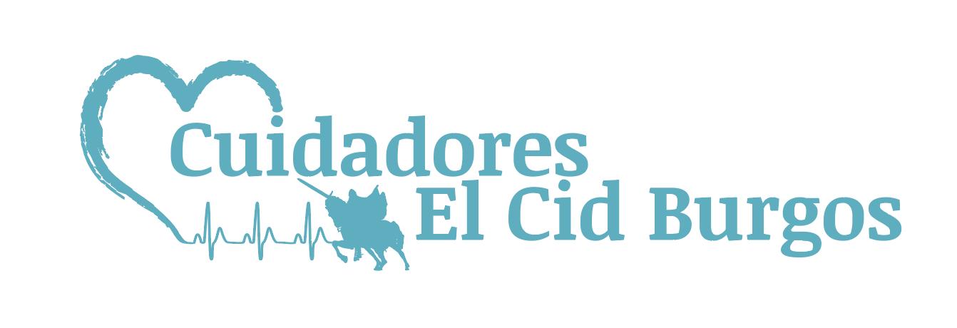 Cuidadores El Cid Burgos