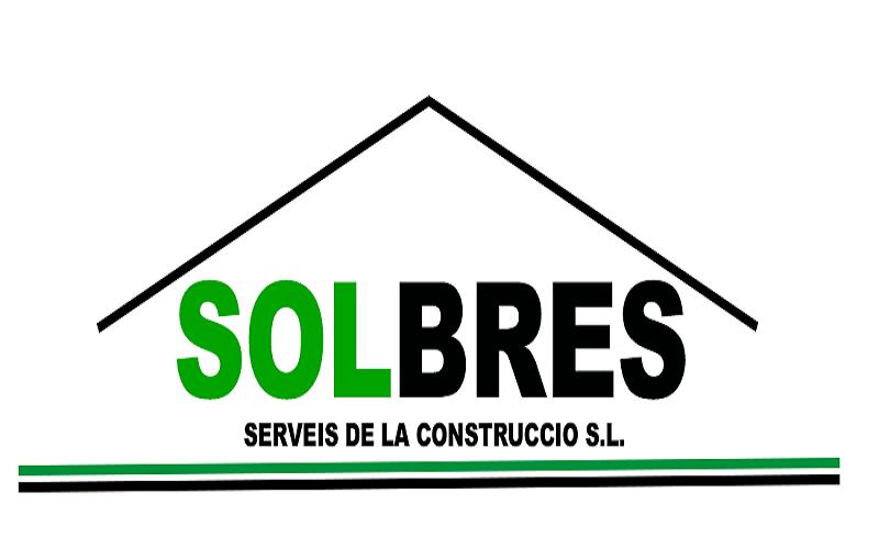 Solbres Serveis de La Construcció S.L.