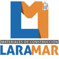 Materiales de Construcción Laramar