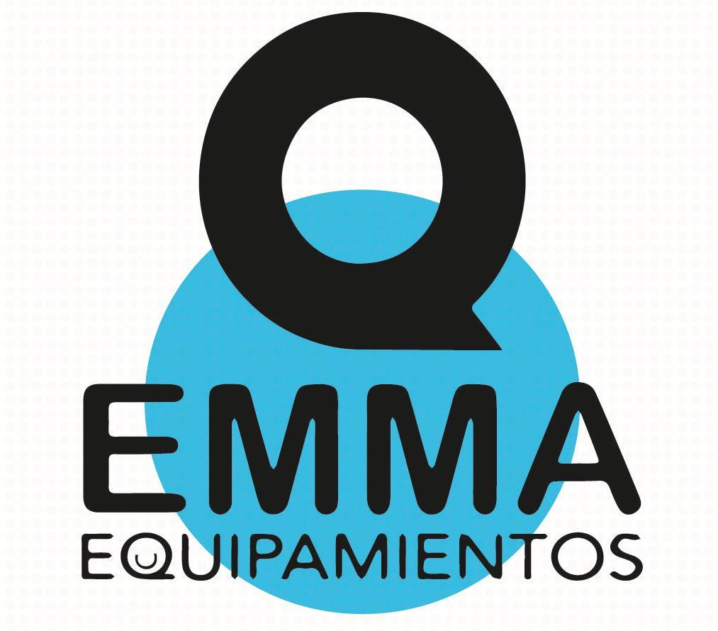 Emma Equipamientos