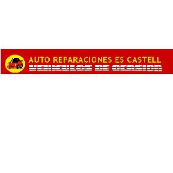 Autos Es Castell