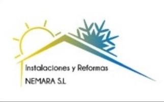Instalaciones Y Reformas Nemara