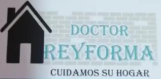 Doctor Reyforma