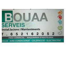 Bouaa Serveis