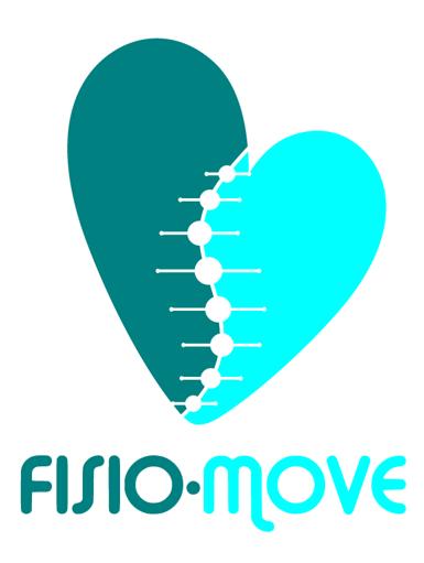 Fisio Move