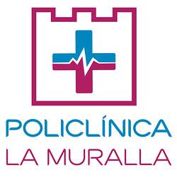 Policlínica La Muralla