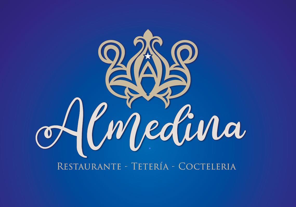 Restaurante Al Medina