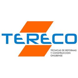 TERECO, Técnicas de Reforma y Construcción Onubense