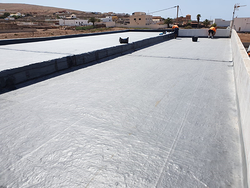 Imagen de Innovaciones Fuerteventura