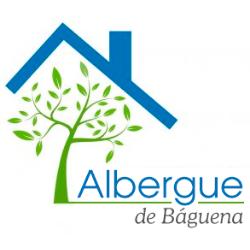 Albergue - Restaurante de Báguena