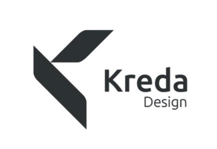 Kreda Design Aplicaciones