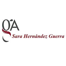 Sara Hernández Guerra Gestora