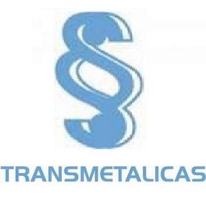 Transmetálicas