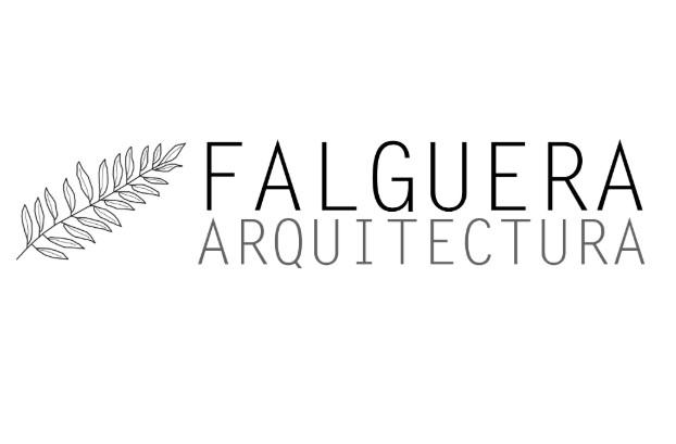 Falguera Arquitectura - Arquitectos Lleida