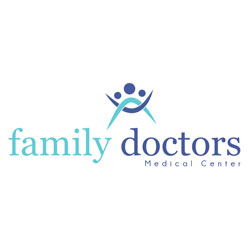 Family Doctors Medical Center Costa Adeje
