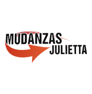 Mudanzas Julietta