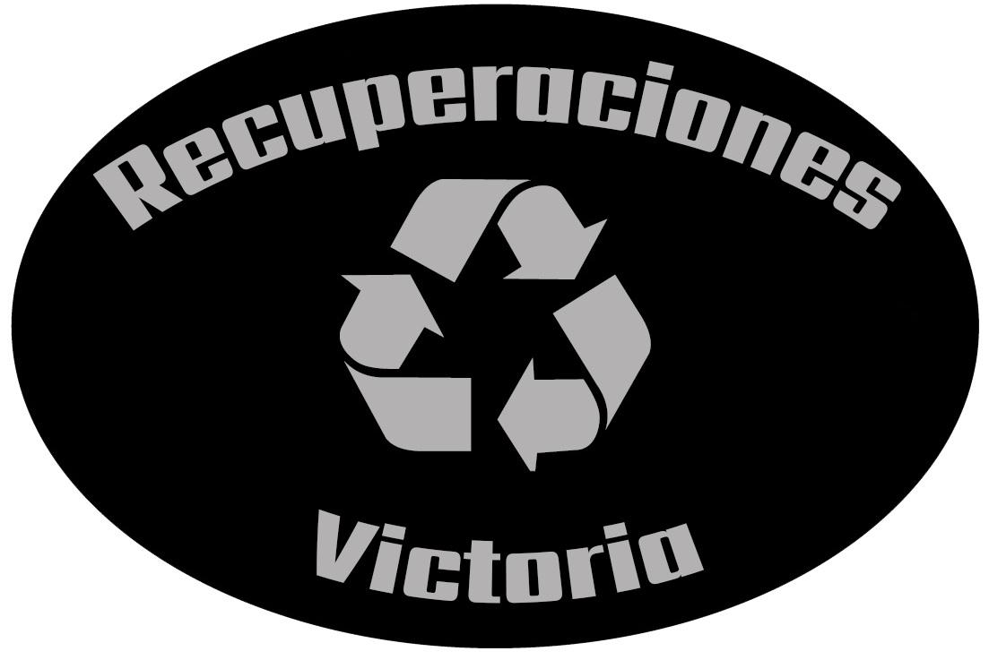 Recuperaciones Victoria