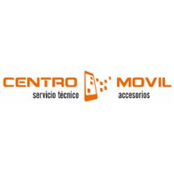 Centro Móvil Fuengirola