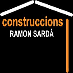 Construccions Ramón Sardá S. L.