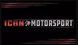 Icon Motorsports S.L.