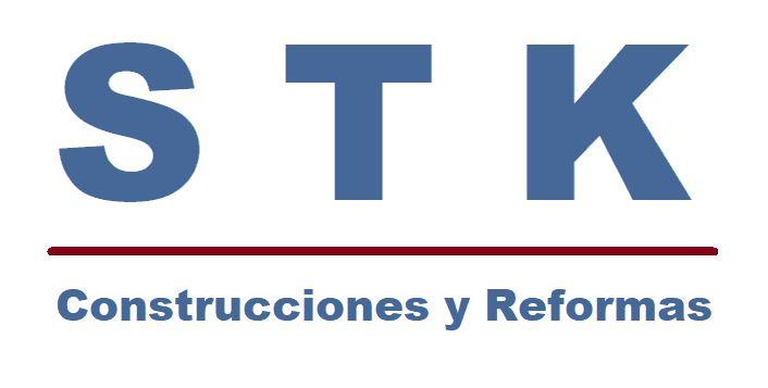 Stk Construcciones Y Reformas