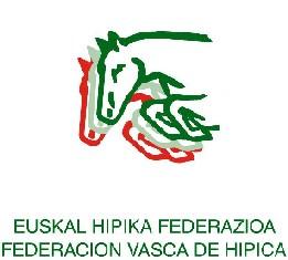 Federación Vasca de Hípica - Euskal Hipika Federazioa