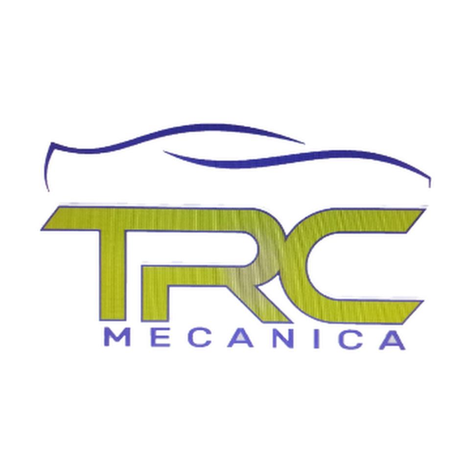 Talleres Rumbo Cartagena