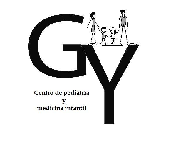 Centro médico Gladys Yep