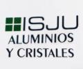 ISJU Aluminios y Cristales