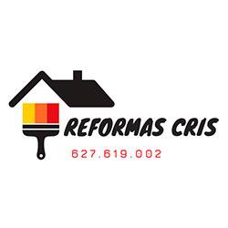 Reformas Cris