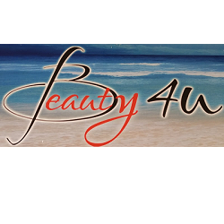 Beauty 4u By Mellina