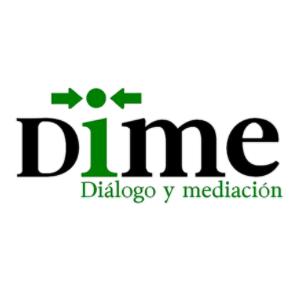 Dime Psicoterapia y Mediación - Psicólogos Las Arenas