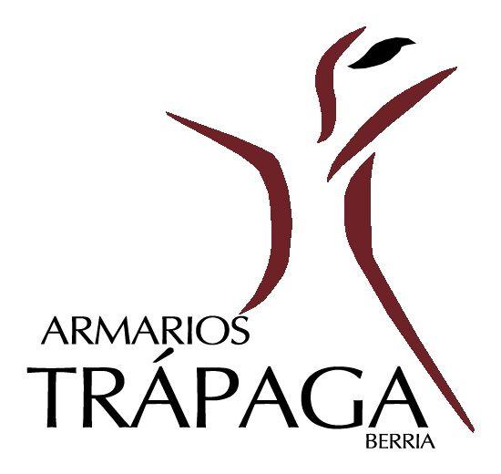 Armarios Trapaga Berria