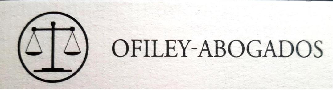 Abogados Ofiley