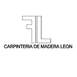 Carpintería de Madera León