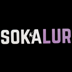 SOKALUR
