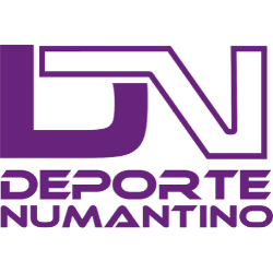 Deporte Numantino