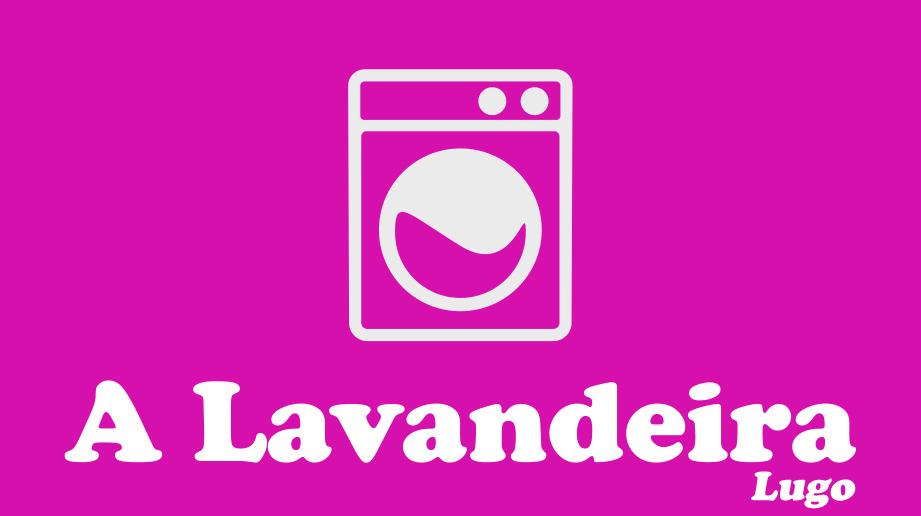 A Lavandeira Lugo