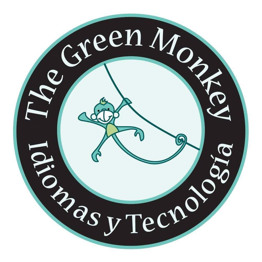 The Green Monkey Leon