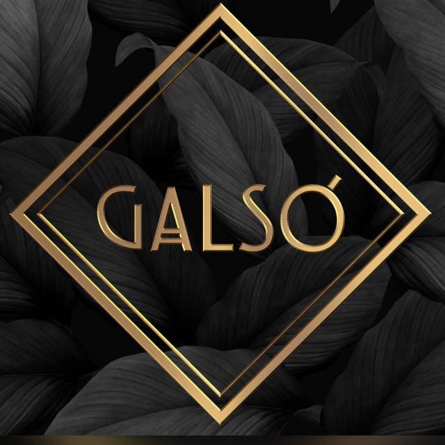 GALSÓ CAFETERÍA RESTAURANTE