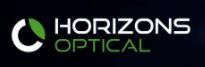 Horizons Optical Sl