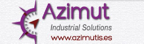 Azimut Integral Solutions Company