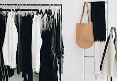 Imagen de Fashion Stores World Sl